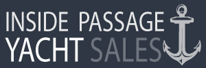 Inside Passage Yacht Sales